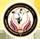 ukmf logo